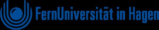 FernUniversität Hagen